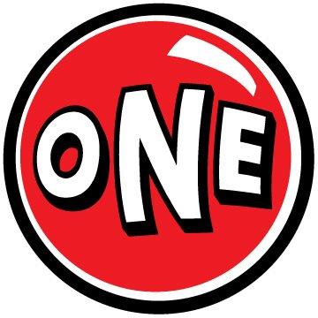 circle-red-logo.jpg