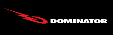 dominator-fb-logo.jpg