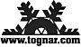 Tognar  Inc