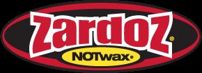 zardoz-notwax-logo.png